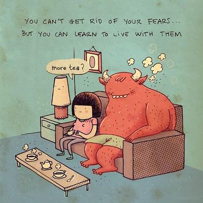 Alex Noriega illustration