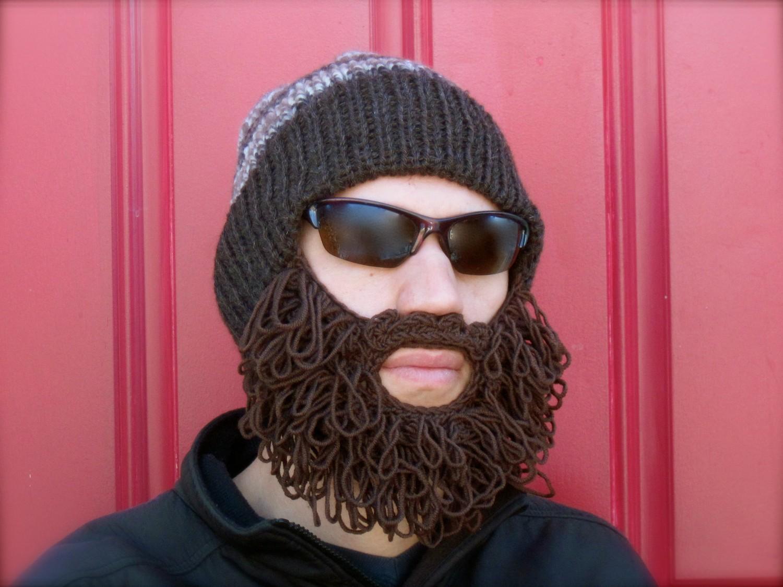 90e5f0178da Beards on girls… that s okay isn t it