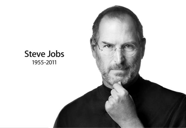 Screenshot from Apple website