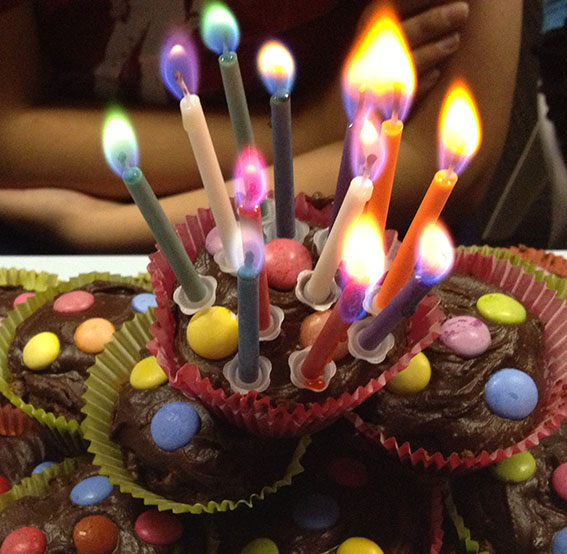 COLOURED-CANDLES_IMG_2159